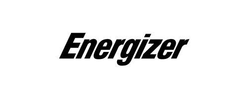 Logo Énergizer