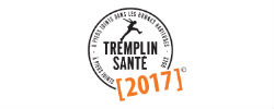 Logo Tremplin santé