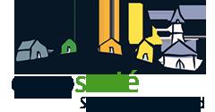 Logo Tourisme Laurentides