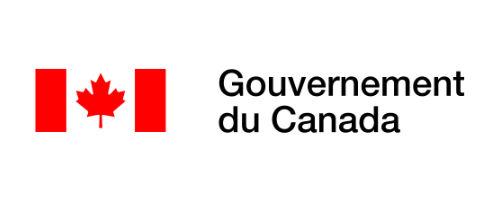 Logo Emploi été Canada