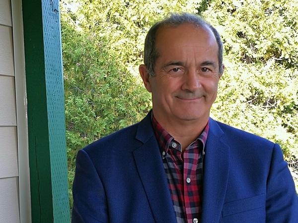 Dennis Tallon
