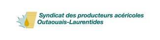 Logo Fédération des producteurs d'œufs du Québec