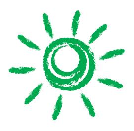 icône groupes autonomes